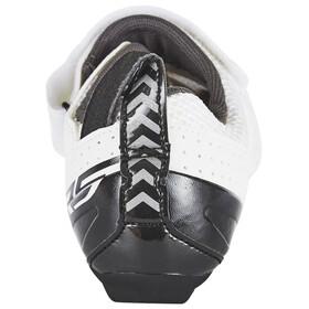 Shimano SH-TR5W Schuhe Unisex white